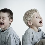 synonyms for laugh at the online kid thesaurus
